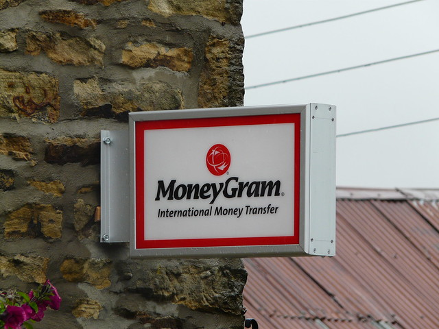 moneygram phone number,moneygram phone number list,moneygram customer service phone number,moneygram address,moneygram money order verification,moneygram telephone number,moneygram tracking,moneygram walmart,moneygram locations,