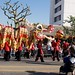 Chinese New Year of the Ox 136