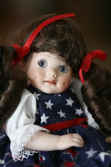 Doll_2545