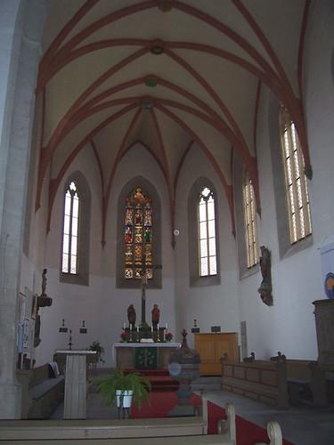 spitalkirche3