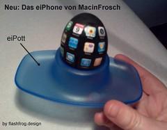 eiPhone