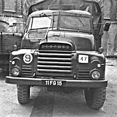 The Troubles,Belfast-Northern Ireland- 1970