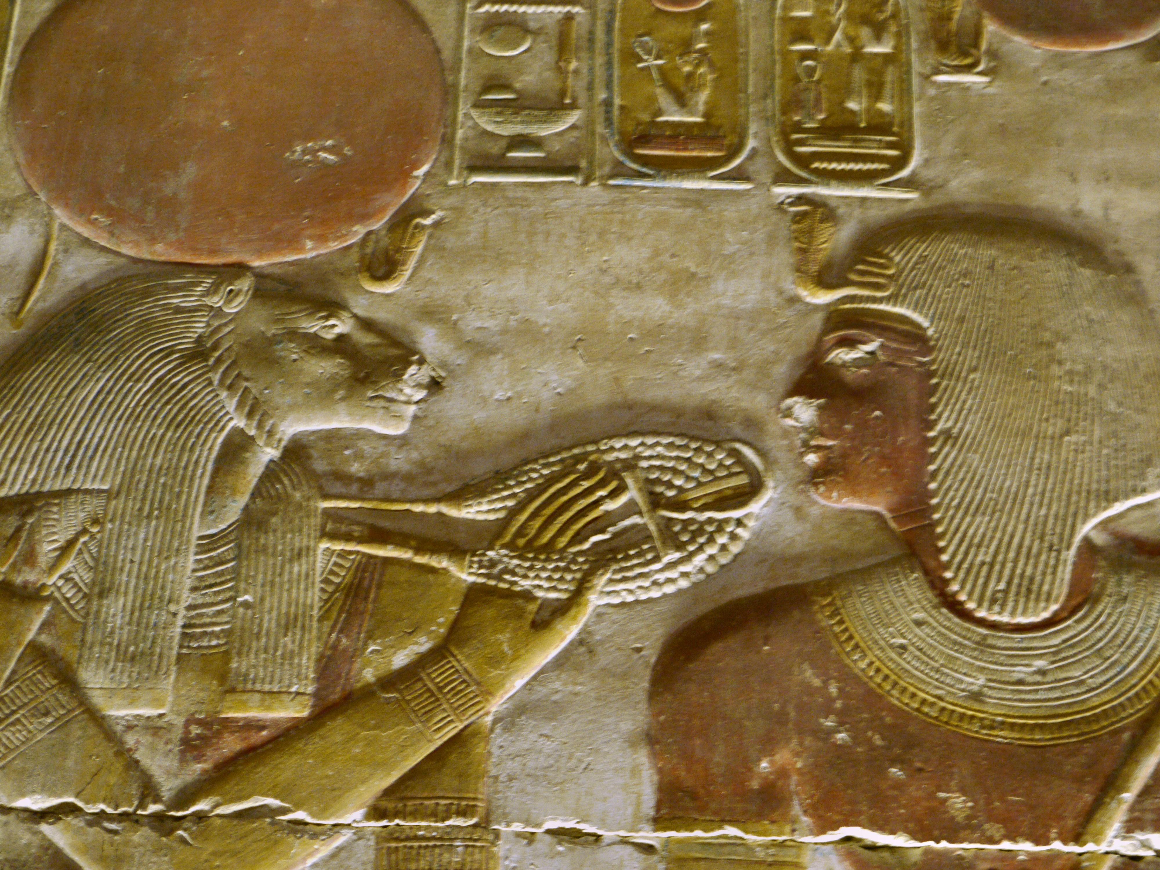 родилась египетские артефакты фото прекрасно понимают