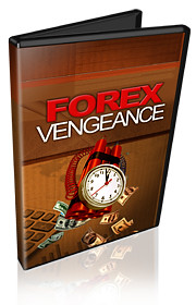 Take Advantage Of Varying Currency Exchange Rates And Make Money With Foreign Exchange.