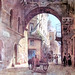 Arco di San Marco