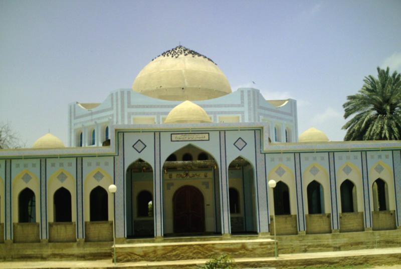 All sizes   Hazrat Syed Muhammad Azeem Barkhiya aka Abdal-e