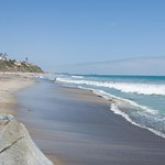 Laguna and San Clemente 016