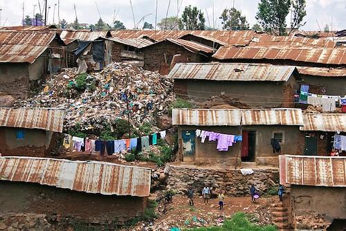kibera_photoshow01