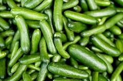 vegetable, produce, food,