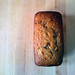 Nana Banana Bread Mini Loaf