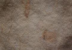Free Texture #45