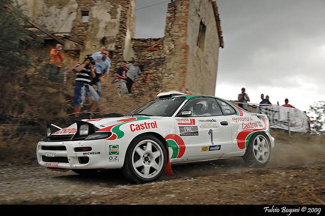 Rally Legend DSC_4781