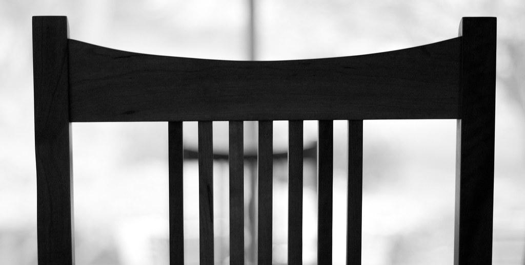 Groovy Audi Stickley Furniture Stickley Furniture Atlantic Lamtechconsult Wood Chair Design Ideas Lamtechconsultcom