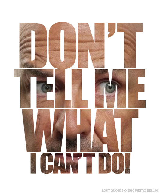 john locke don't tell me what i can't do