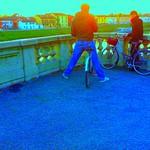 sperimentaLmente bicicListi 2