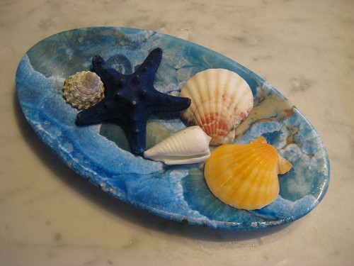 "Sea shell, sea shell - sing of the things you know so well"" Amy Lowell"