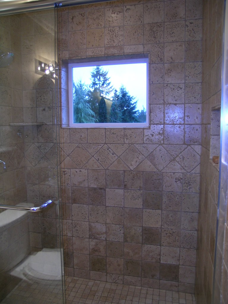 Tiled Walk In Shower Joy Studio Design Gallery Best Design