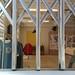 Small photo of Umbro design studio