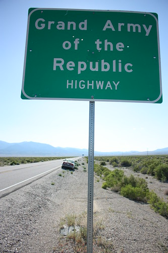 road trip travel tourism sign digital canon way eos rebel high highway scenery kiss open view side nevada scenic roadtrip tourist hwy views americana openroad interstate roadside dslr 50 highway50 xsi x2 offtheinterstate grandarmyoftherepublic roadgeek 450d openroads ontheopenroad canoneos450d theloneliestroadinamerica canoneosdigitalrebelxsi kissdigitalx2canon