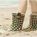 Polka Dot Beach