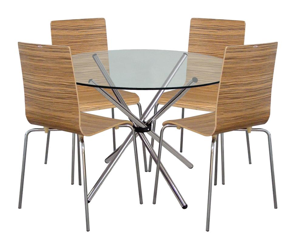 Free download mesa comedor sillas juegos madera conjuntos for Comedor wallpaper