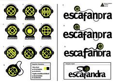 icon, line, font, brand,