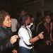 Lucius Banda and Zembani Band from Malawi at Africa Centre London Feb 25 2000 002