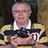 Gary Smith - @Gary from Apperley Bridge - Flickr