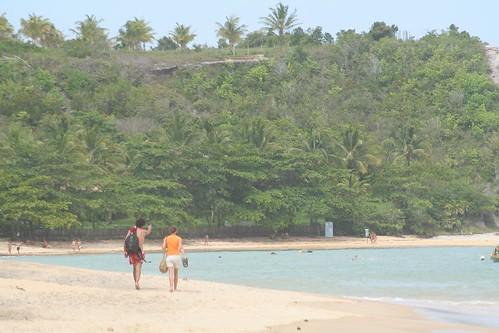 Descobrindo... a Costa do Descobrimento