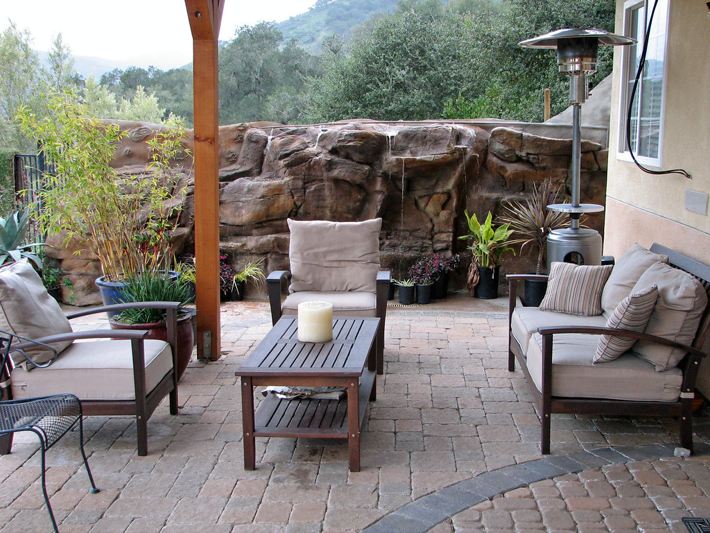 Outdoor Patio Furniture Sets Furniture Sets Business