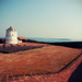 Small photo of Aguada