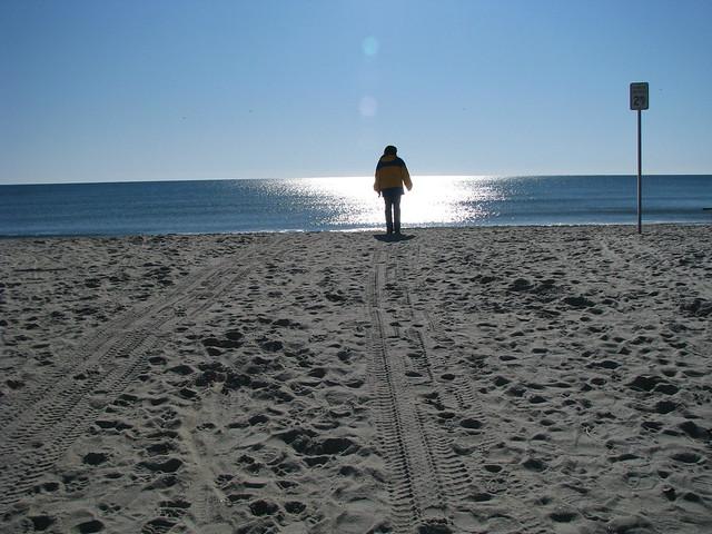 Kure Beach Vacation Rentals