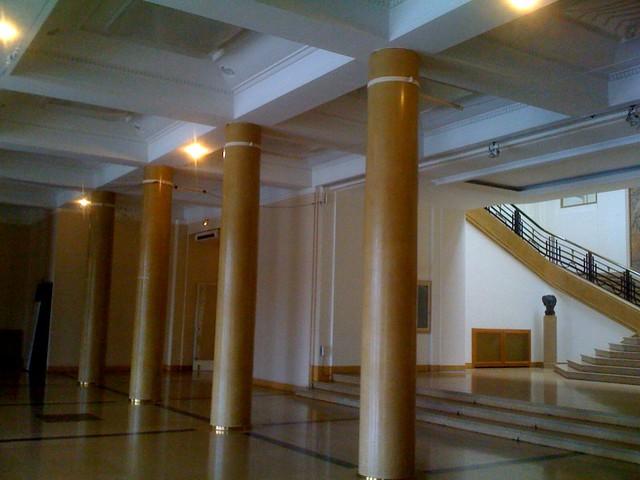 Architecture Romaine Puteaux Explore Choudoudou 39 S