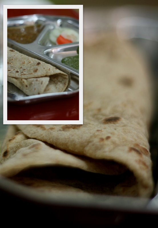 Authentic punjabi dishes image search results for Authentic punjabi cuisine
