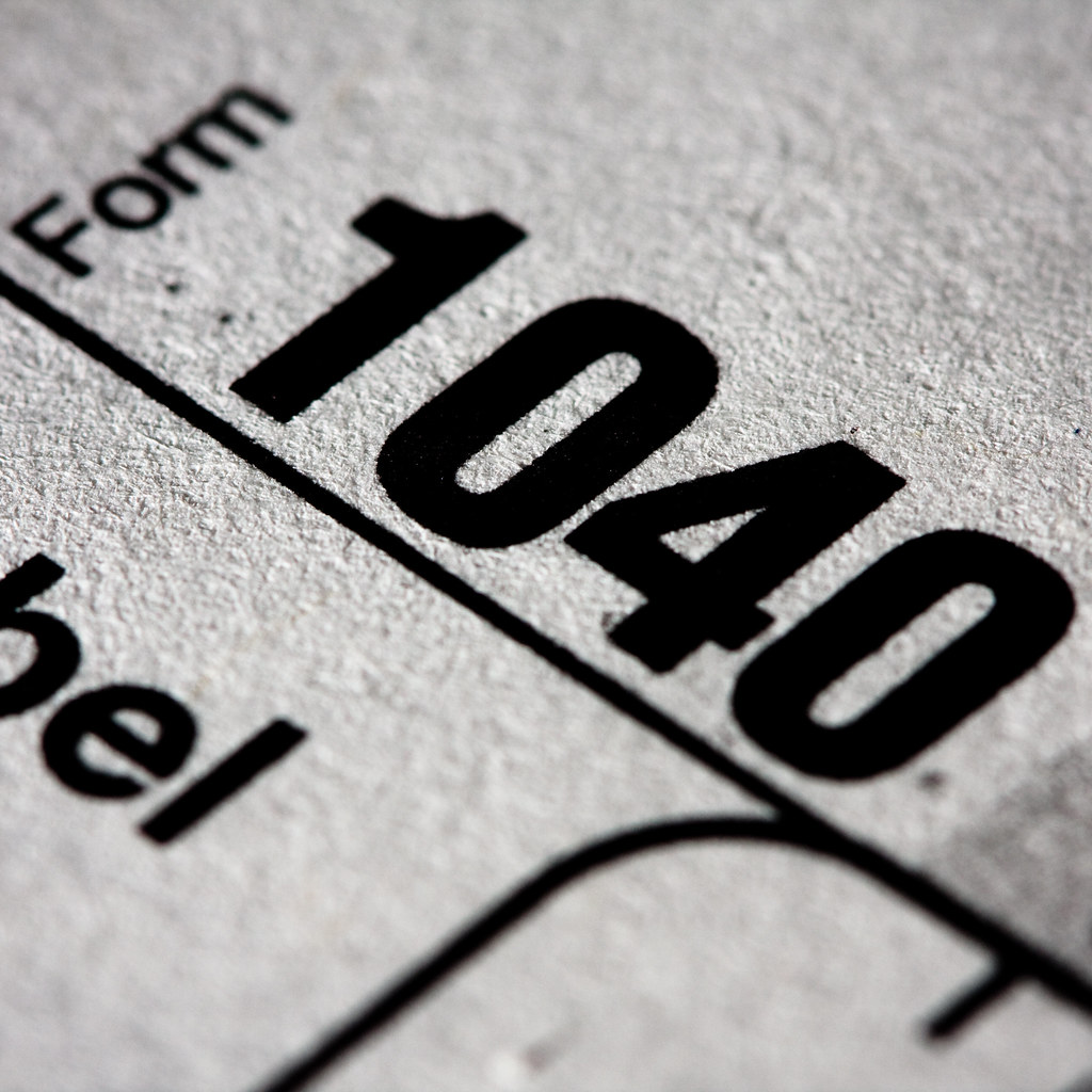 2008 IRS FORMS | 2008 IRS FORMS