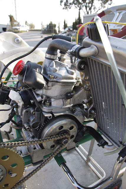 Rotax Fr125 Max Manual - jjupload