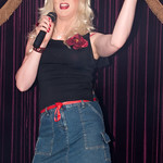 Southern Fried Sassy Show 065