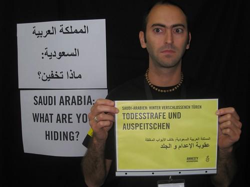 SaudiArabia_SwissAGM_23