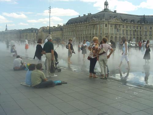 2008.08.04.084 - BORDEAUX - Place de la Bourse