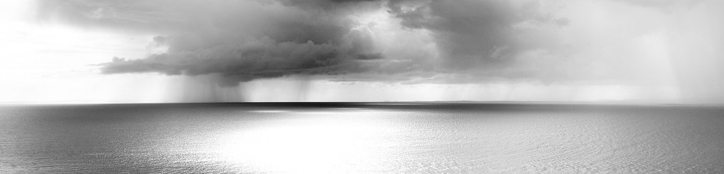 Light & Dark by redRob13