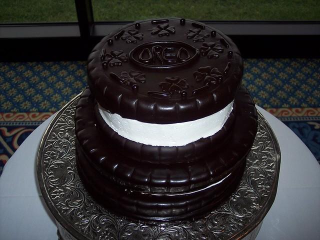 Cookie Cake Wilmington Nc