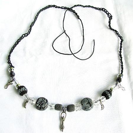 crochet wire jewelry | eBay - Electronics, Cars, Fashion