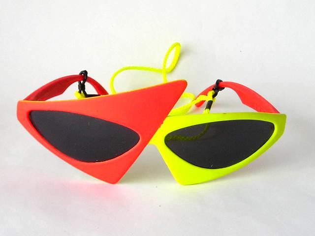 cool glasses frames  bttf sunglasses