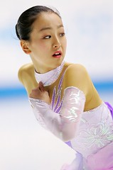 mao asada figure skating