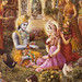radha-krishnadd