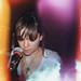 Natalia Lafourcade @ Puebla w/Holga