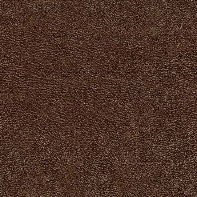 Betangible B2B Facilitators | Leather Goods Expert | Leather Goods