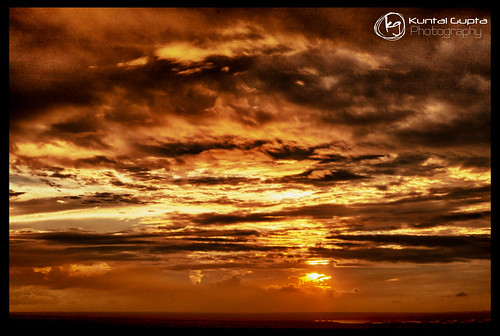 pink blue sunset sky cloud sun india mountains closeup clouds canon cloudy indian tint hills formation indians 1855mm scape assam canoneos hilly hdr cloudscape darkcloud raysoflight voilet 500d 2011 cachar eos500d panchgram kuntalgupta kuntalguptaphotography