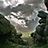 the The Best of Dartmoor group icon
