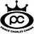 Prince Charles - @Prince Charles Cinema - Flickr